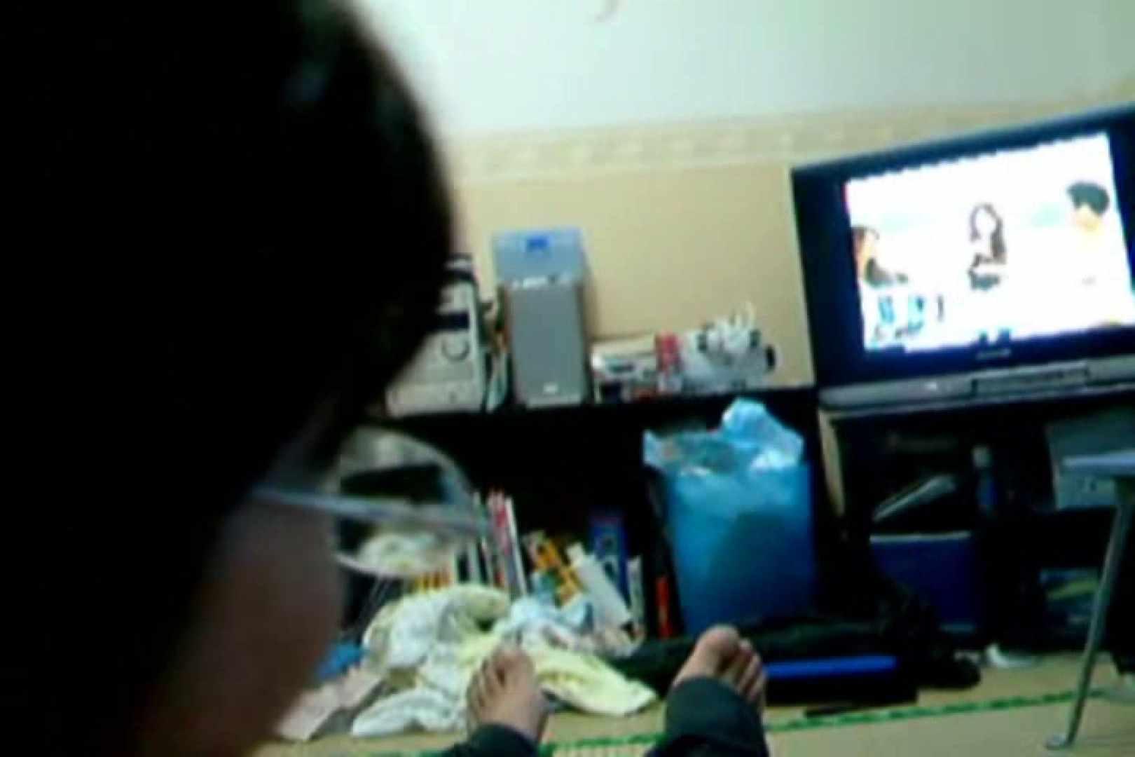 ウイルス流出 鹿児島県庁職員 中瀬瀬久成の流出ビデオ 流出作品  86pic 54