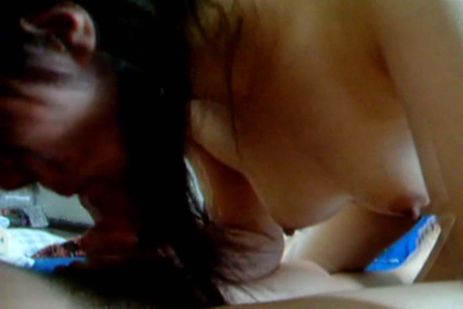 ウイルス流出 鹿児島県庁職員 中瀬瀬久成の流出ビデオ 流出作品 | 0  86pic 55