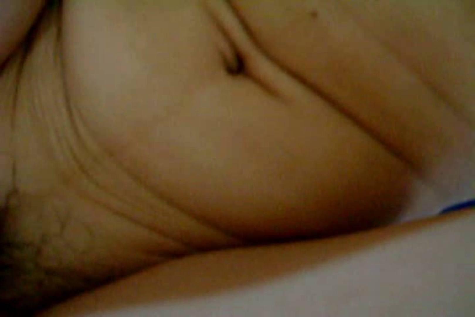 ウイルス流出 鹿児島県庁職員 中瀬瀬久成の流出ビデオ 流出作品  86pic 74
