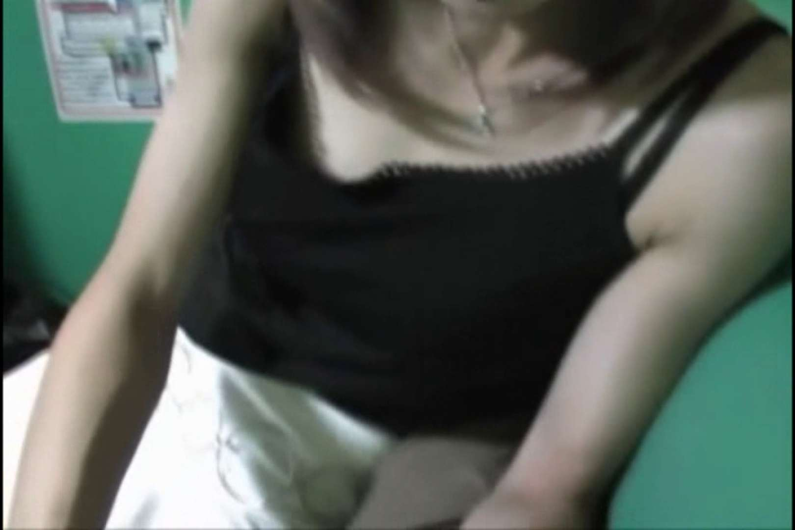 素人モデル募集で来た素人に漫喫でフェラさせました モデル 濡れ場動画紹介 77pic 46