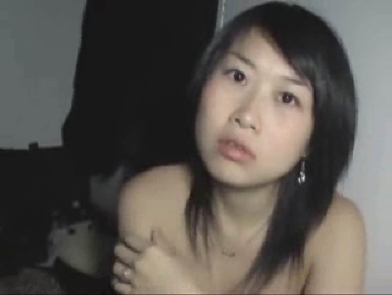 素人モデル募集で来た素人に漫喫でフェラさせました 4 盗撮 アダルト動画キャプチャ 91pic 51