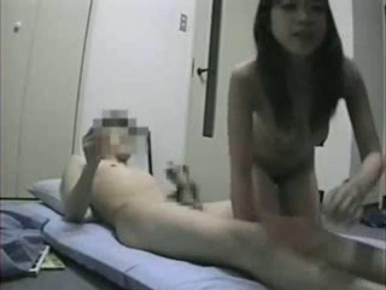 奮闘 デリヘル盗撮 2 盗撮 | 隠撮  102pic 47