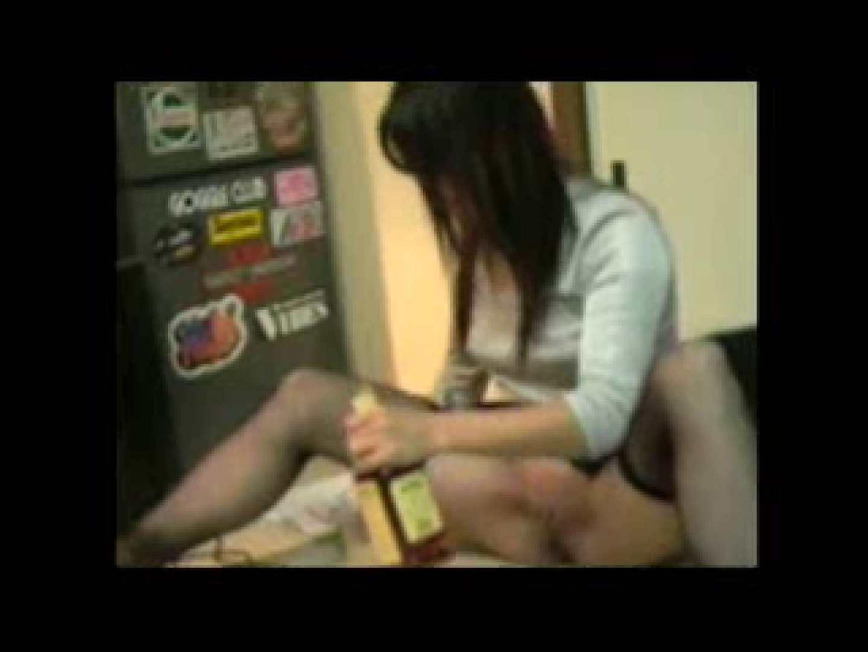 某投稿誌で有名な美人妻 口内発射 セックス画像 105pic 11