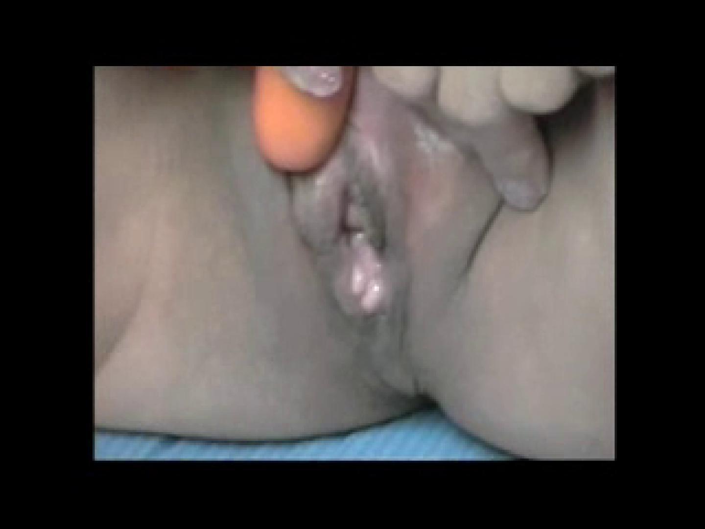 某投稿誌で有名な美人妻 投稿 オマンコ無修正動画無料 105pic 45