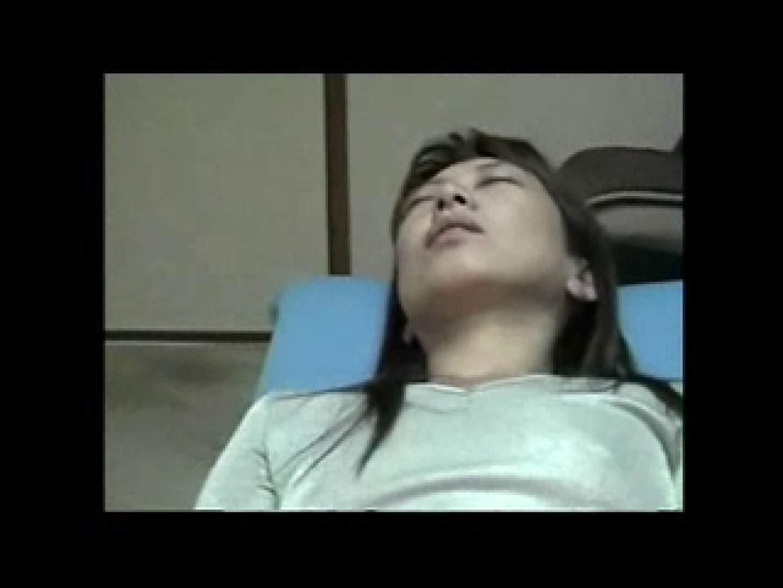 某投稿誌で有名な美人妻 オナニー覗き見 おまんこ動画流出 105pic 46