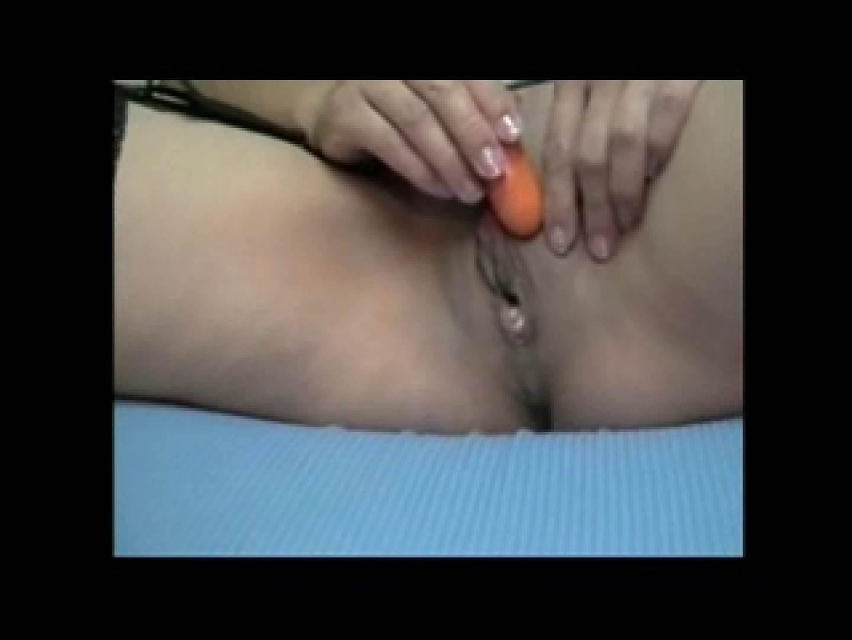 某投稿誌で有名な美人妻 口内発射 セックス画像 105pic 53