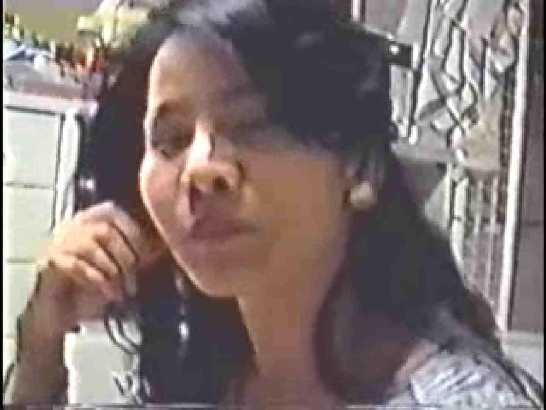 酔った勢いで他人棒挿入 熟女のエッチ ヌード画像 97pic 2