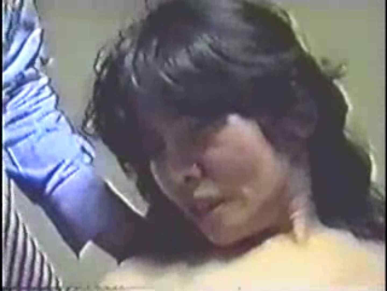 酔った勢いで他人棒挿入 熟女のエッチ ヌード画像 97pic 74