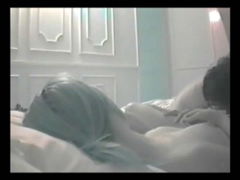 素人SEX隠し撮り 2 素人 | 隠撮  103pic 31