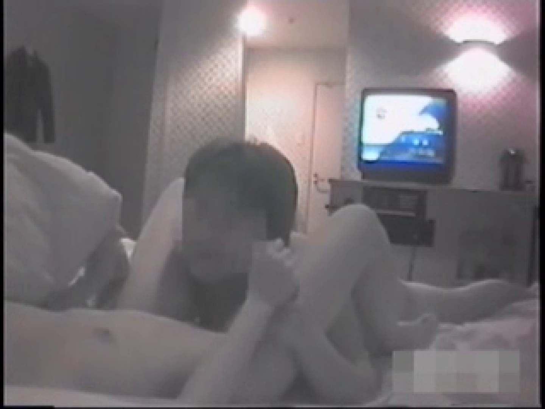 素人SEX隠し撮り 8 隠撮 エロ画像 84pic 47