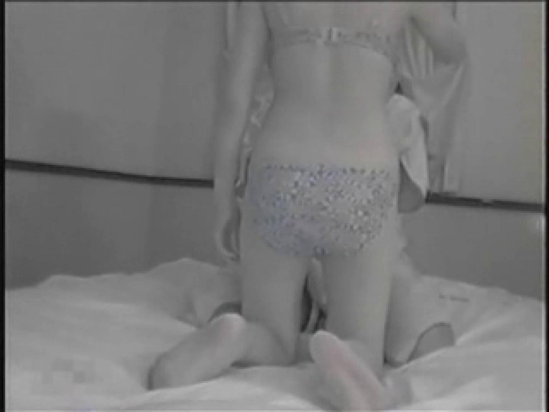 素人SEX隠し撮り 9 素人 | 隠撮  105pic 1