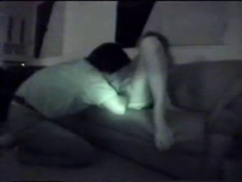 赤外線隠し撮り カップル喫茶 最後は妊婦を皆で堪能 妊婦 おめこ無修正動画無料 80pic 43