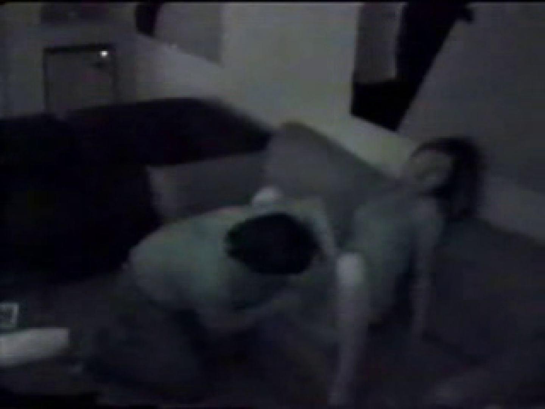 赤外線隠し撮り カップル喫茶 最後は妊婦を皆で堪能 赤外線 ワレメ無修正動画無料 80pic 50