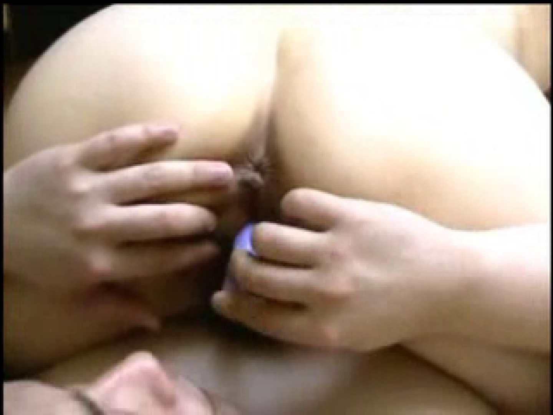 投稿された熟女達 熟女のエッチ オマンコ無修正動画無料 68pic 32