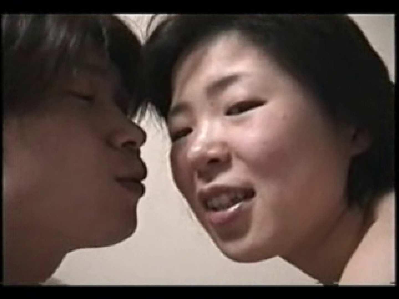 ウイルス流出 ホームビデで夫婦の営み撮影 流出作品  111pic 2