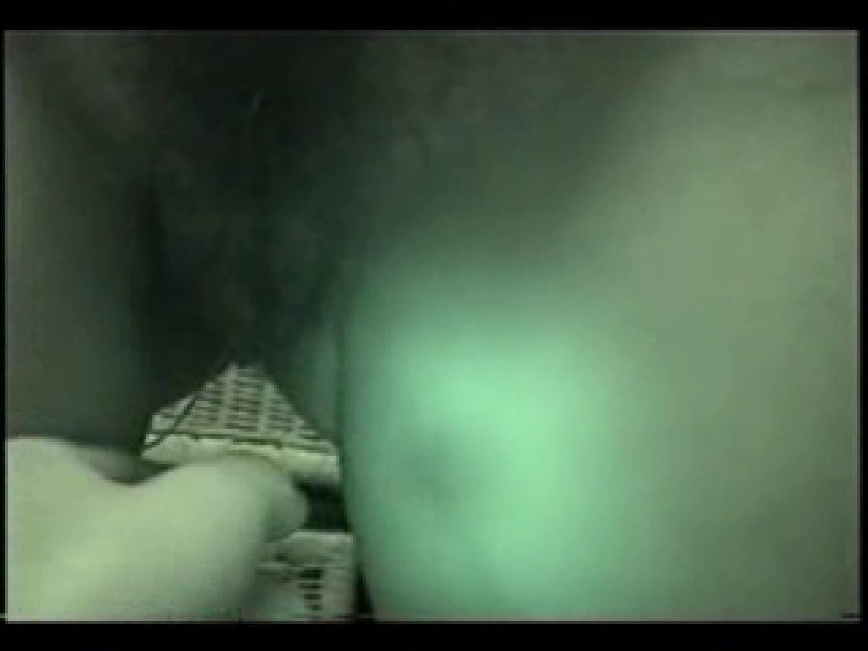 ウイルス流出 ホームビデで夫婦の営み撮影 流出作品 | 0  111pic 27