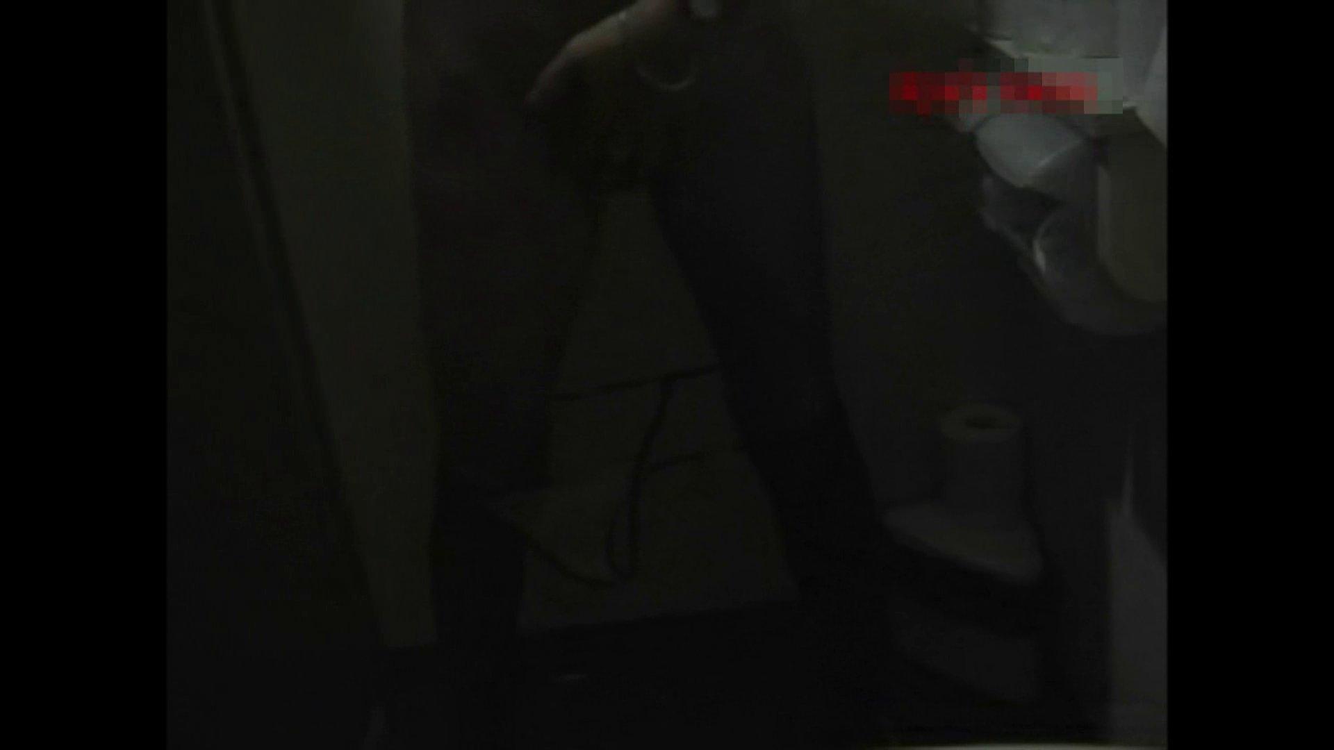 伝説の露出女神 特集5 チラ  81pic 51