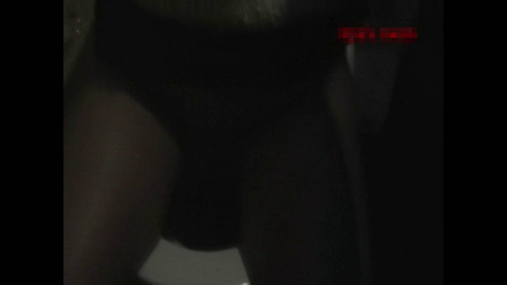 伝説の露出女神 特集5 チラ   熟女のエッチ  81pic 52