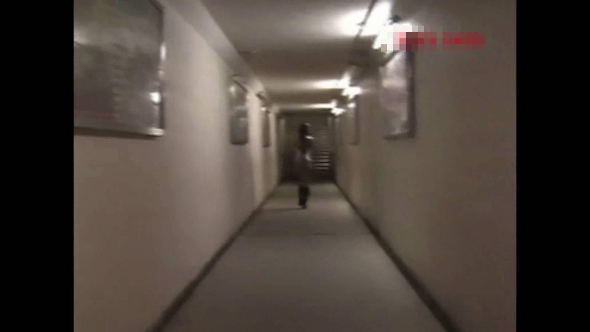 伝説の露出女神 特集5 チラ   熟女のエッチ  81pic 76