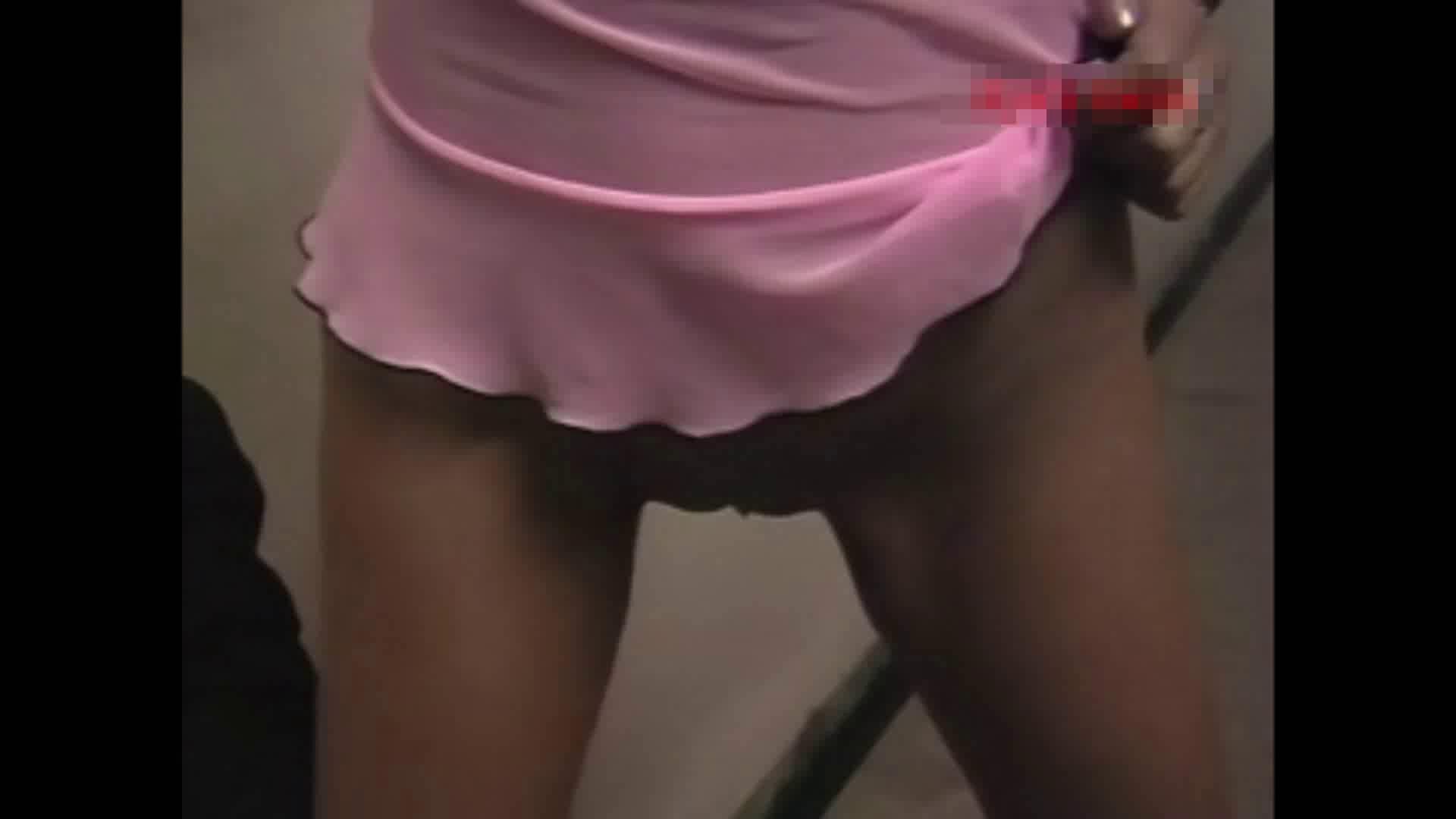 伝説の露出女神 特集5 チラ  81pic 81