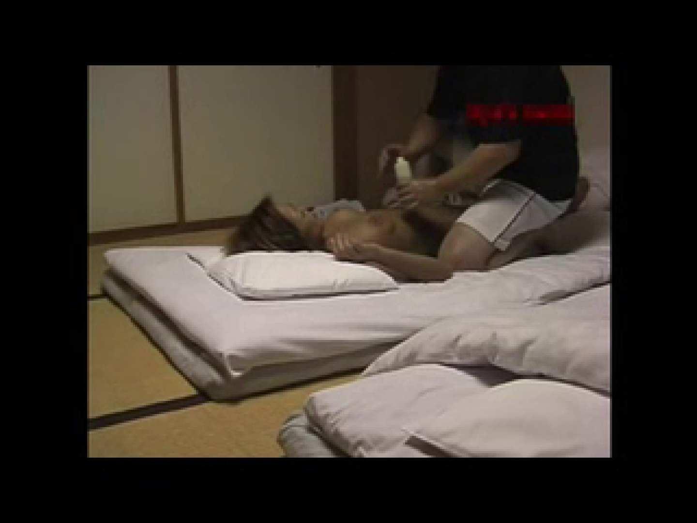 伝説の露出女神 特集6 熟女のエッチ  99pic 57