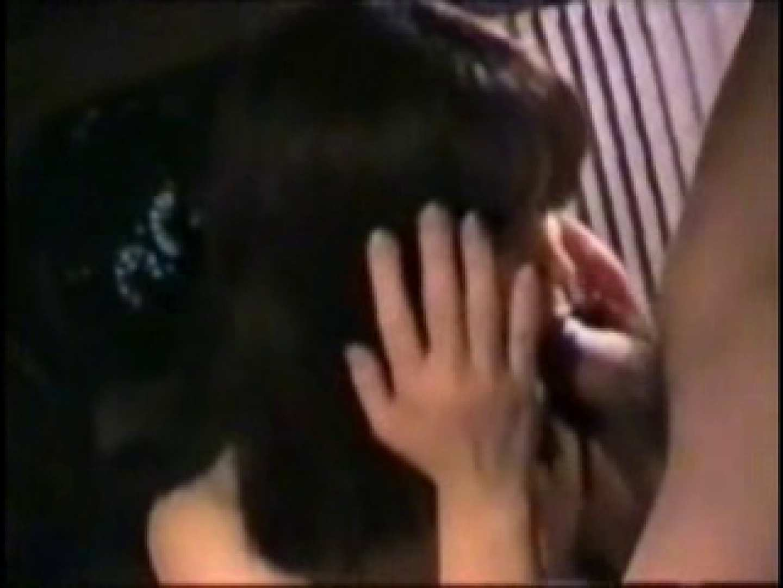 フェラ精飲好き人妻 京子 ホテル おまんこ動画流出 60pic 28