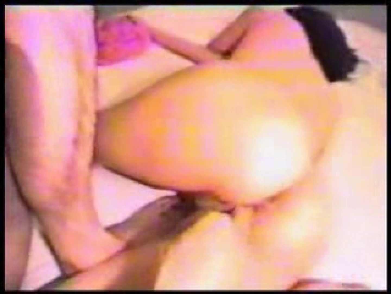 夫婦交換投サイト稿動画 仮面の人妻 人妻のエッチ 女性器鑑賞 75pic 65