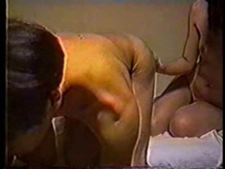 年上熟女が年下セフレに前立腺攻め 熟女のエッチ  61pic 8