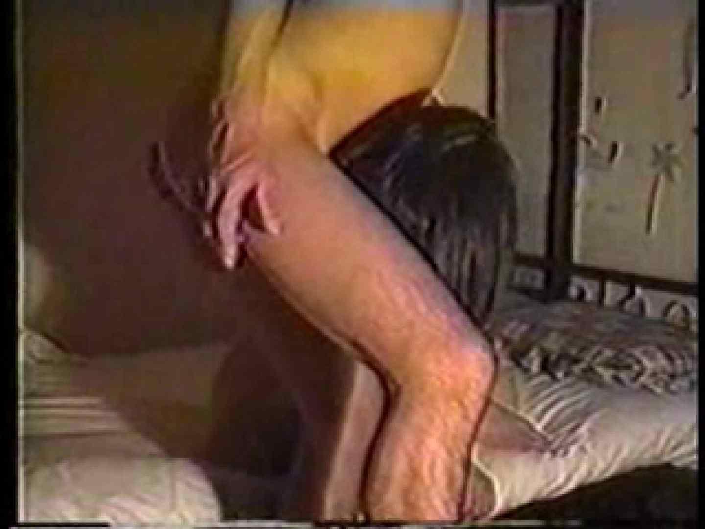年上熟女が年下セフレに前立腺攻め 熟女のエッチ | 0  61pic 41