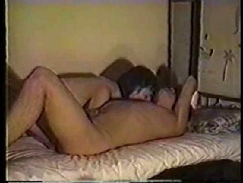 年上熟女が年下セフレに前立腺攻め 熟女のエッチ  61pic 50