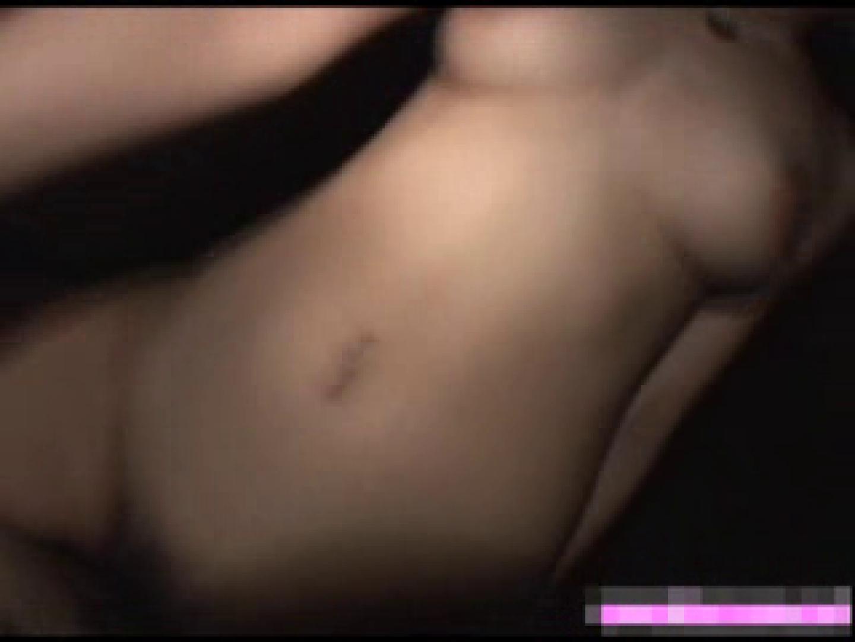 SEX中毒のユミちゃん 流出作品  110pic 54