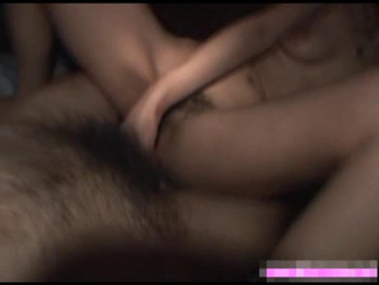 SEX中毒のユミちゃん 流出作品 | 淫乱  110pic 58
