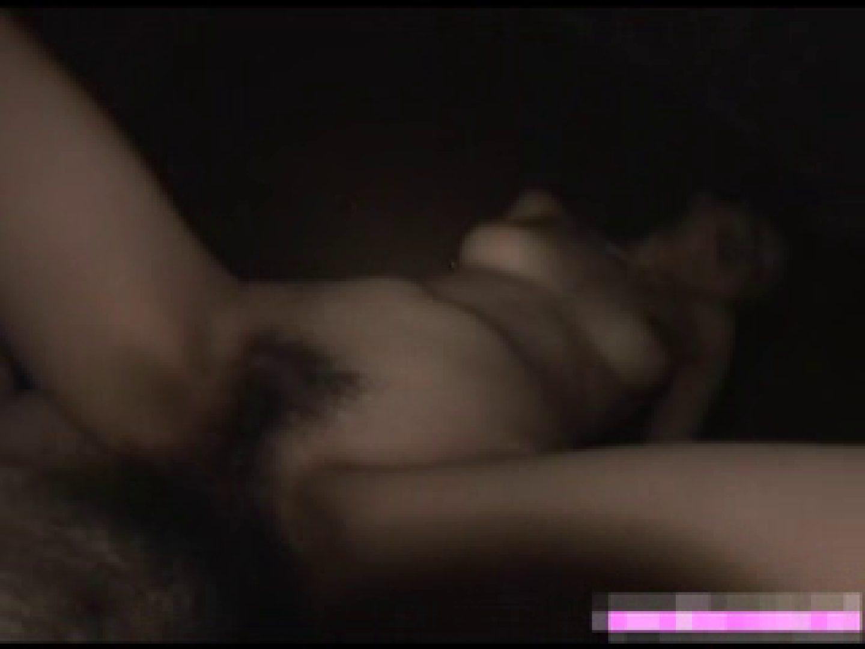 SEX中毒のユミちゃん 流出作品  110pic 63