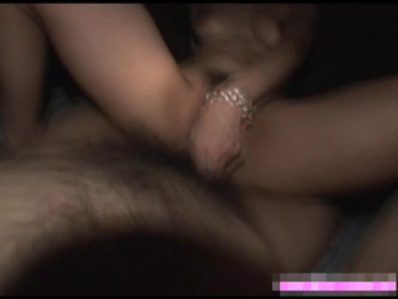 SEX中毒のユミちゃん 流出作品  110pic 72