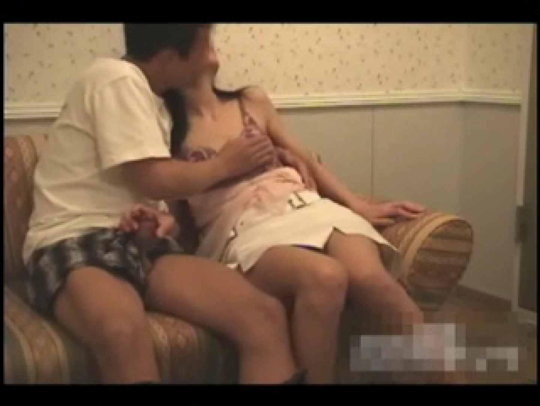 同じ職場に勤務する43歳美熟女 ホテル  57pic 10