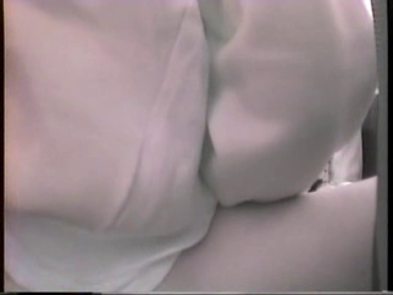 大学教授がワンボックスカーで援助しちゃいました。vol.2 フェラチオ特集 のぞき動画キャプチャ 85pic 39