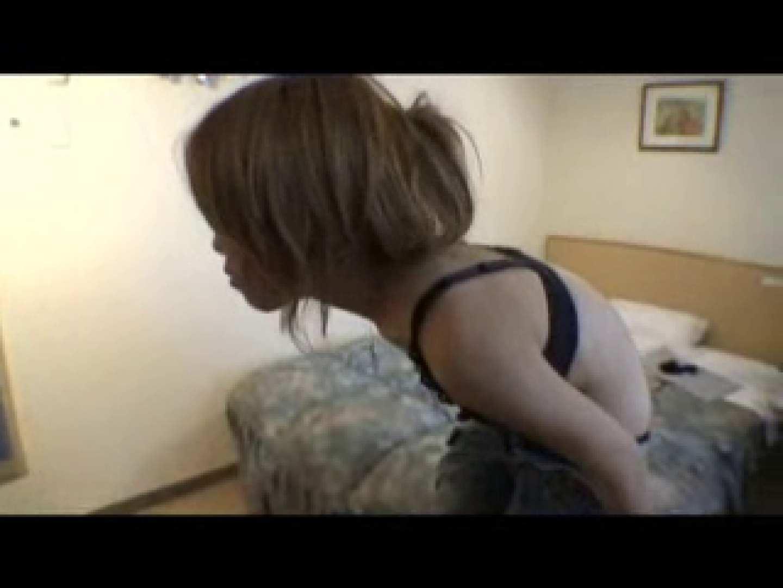 援助名作シリーズ 涼子 20才 風俗嬢 細身スレンダーガール | ギャルのおまんこ  99pic 5