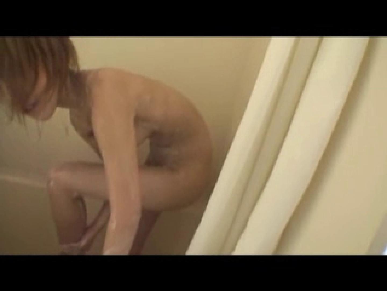 援助名作シリーズ 涼子 20才 風俗嬢 流出作品 アダルト動画キャプチャ 99pic 30