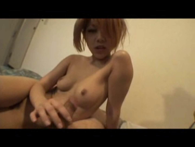 援助名作シリーズ 涼子 20才 風俗嬢 細身スレンダーガール  99pic 88