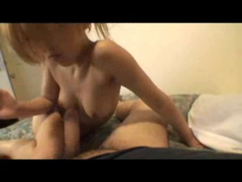 援助名作シリーズ 涼子 20才 風俗嬢 流出作品 アダルト動画キャプチャ 99pic 90