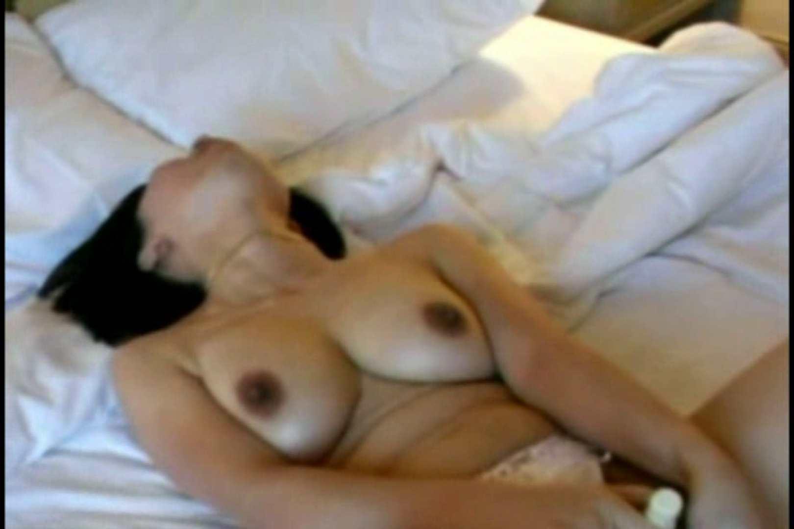 変態夫婦の妻の変態オナニー 投稿 オメコ無修正動画無料 83pic 34