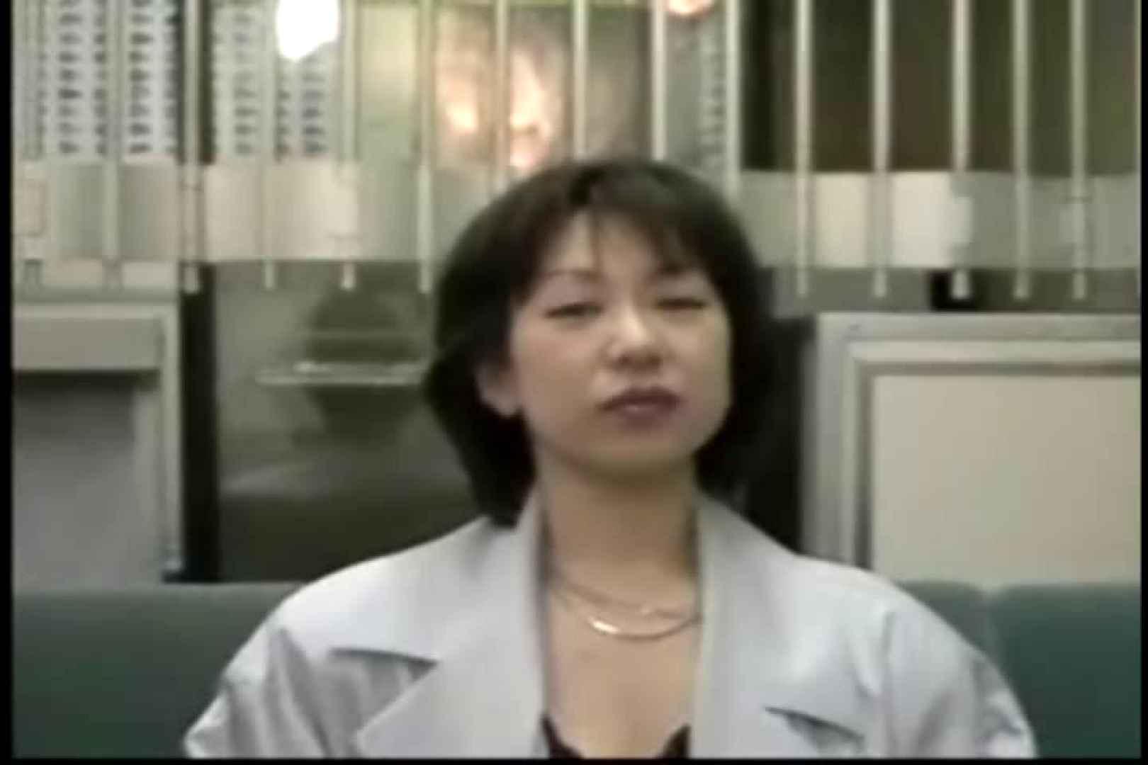 妻と寝台列車にて・・・ 車でセックス ワレメ無修正動画無料 59pic 27