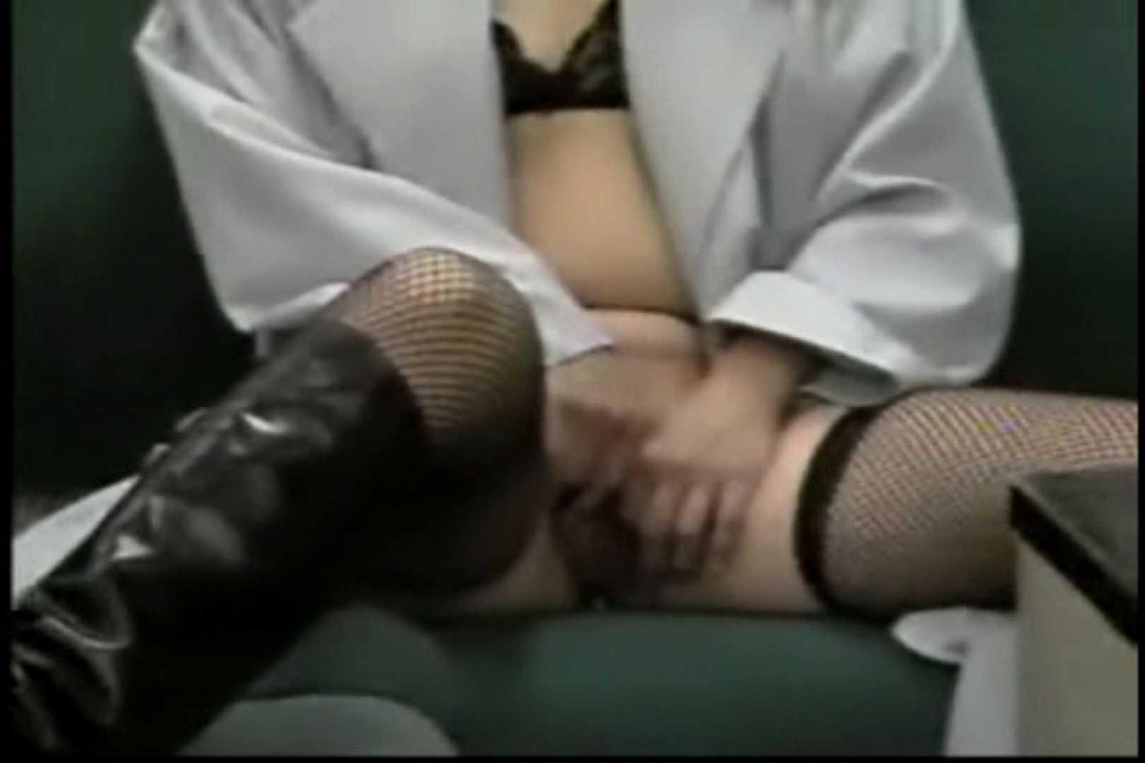 妻と寝台列車にて・・・ 口内発射  59pic 28