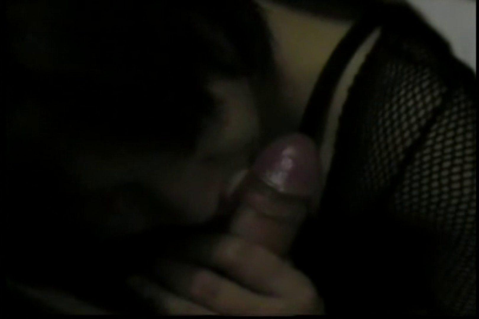 妻と寝台列車にて・・・ 熟女のエッチ 濡れ場動画紹介 59pic 50