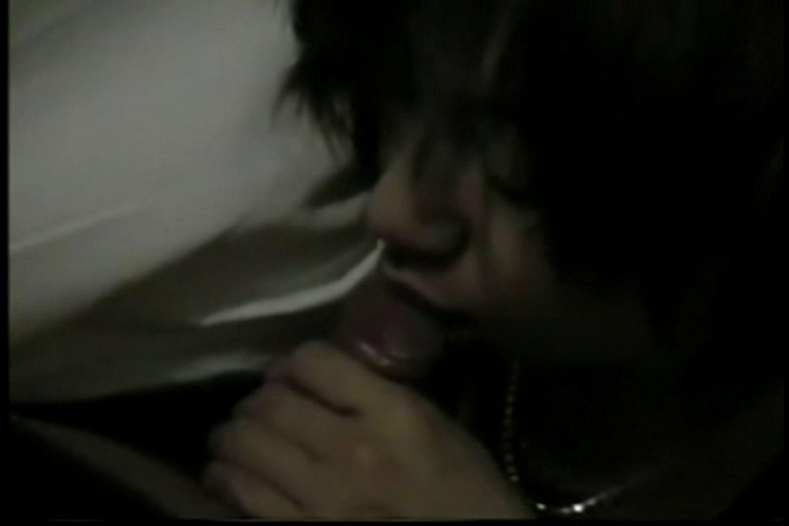 妻と寝台列車にて・・・ 熟女のエッチ 濡れ場動画紹介 59pic 54