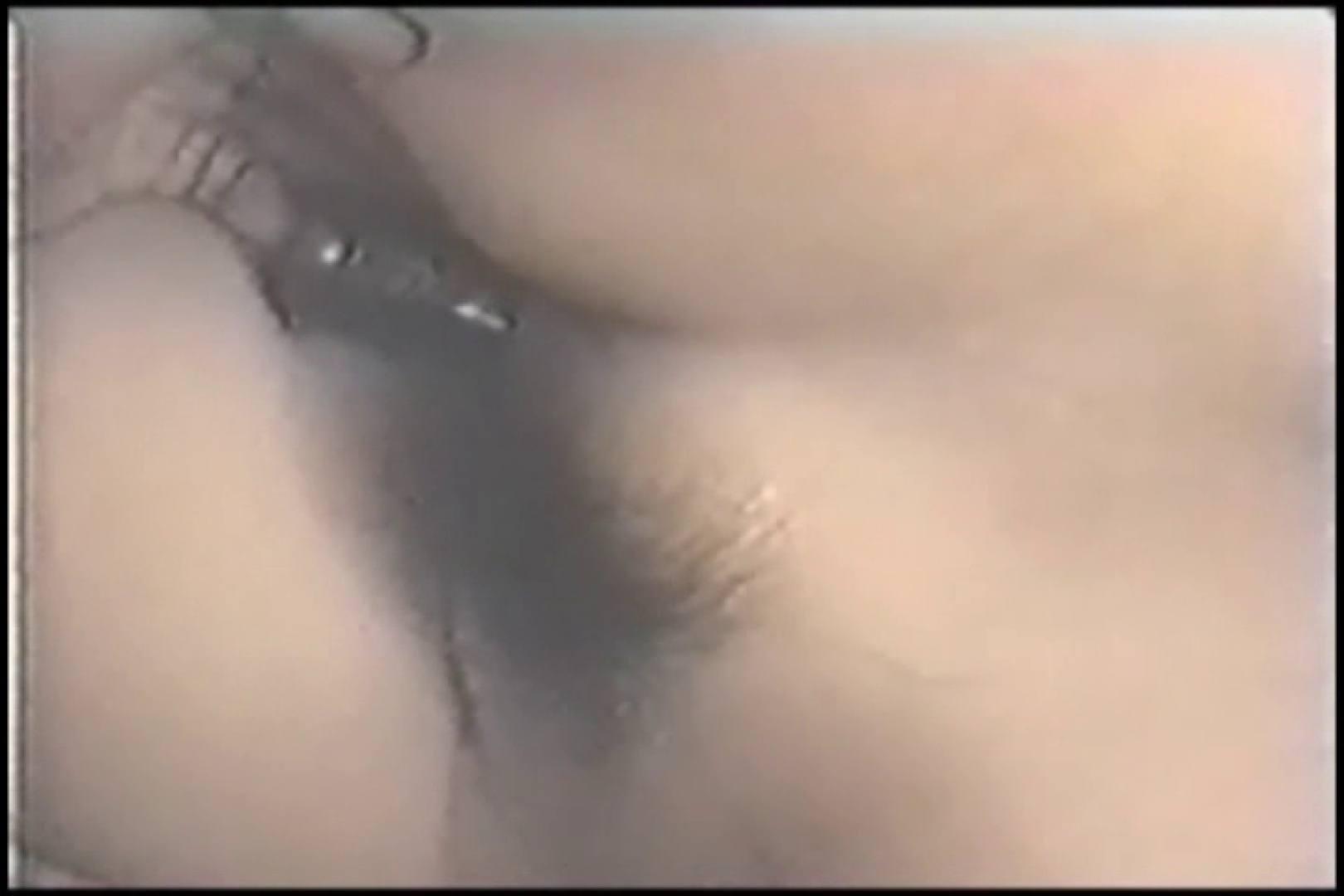 前後不覚に酔っている女を撮影する鬼畜親父 一般投稿  56pic 3