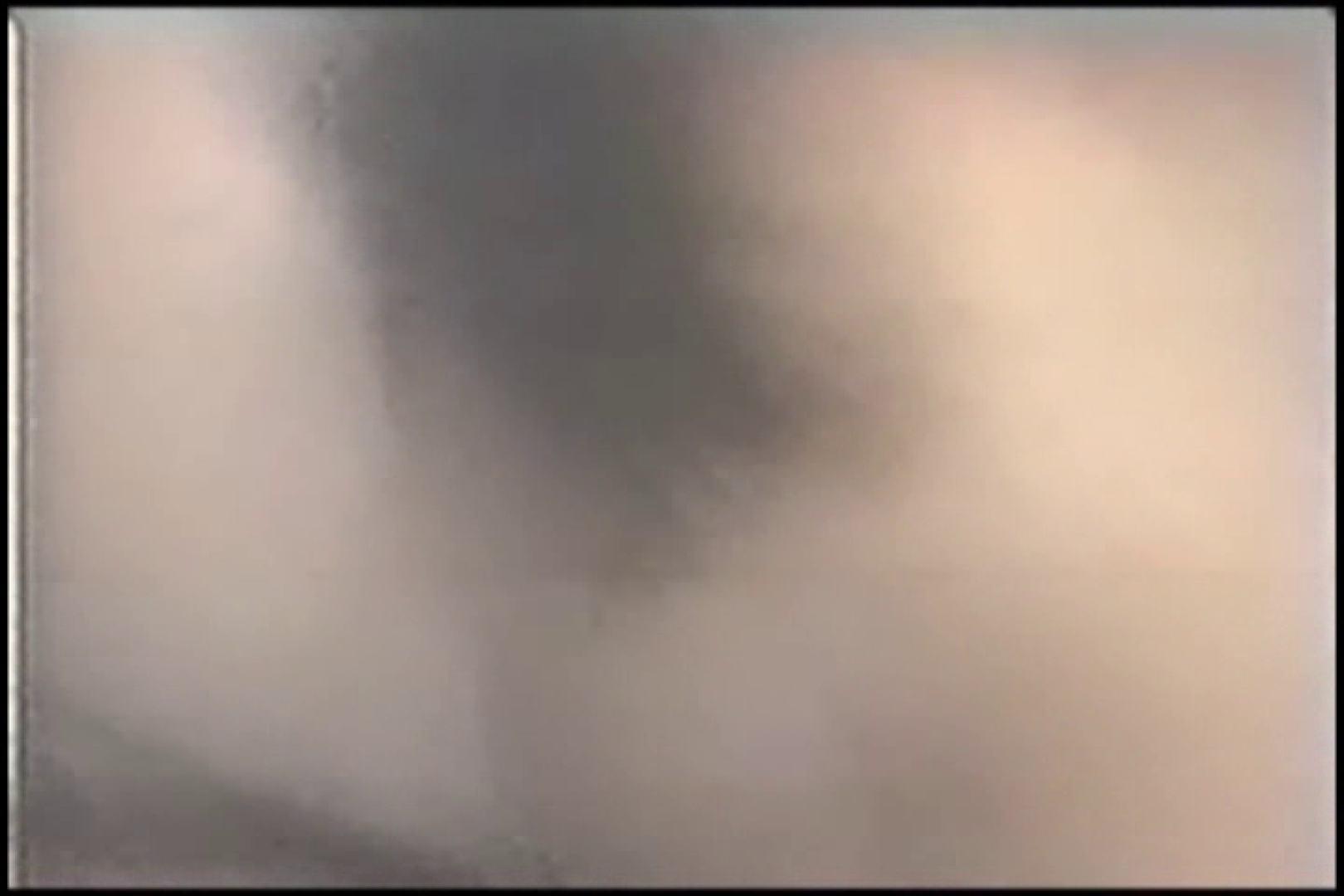 前後不覚に酔っている女を撮影する鬼畜親父 鬼畜 性交動画流出 56pic 5