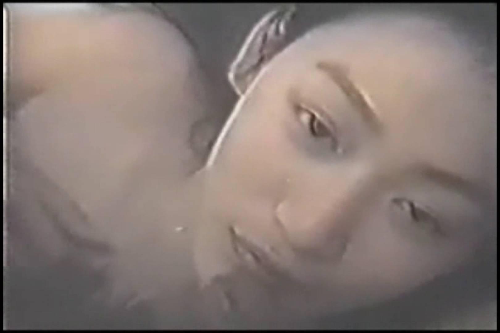 前後不覚に酔っている女を撮影する鬼畜親父 一般投稿 | ホテル  56pic 16