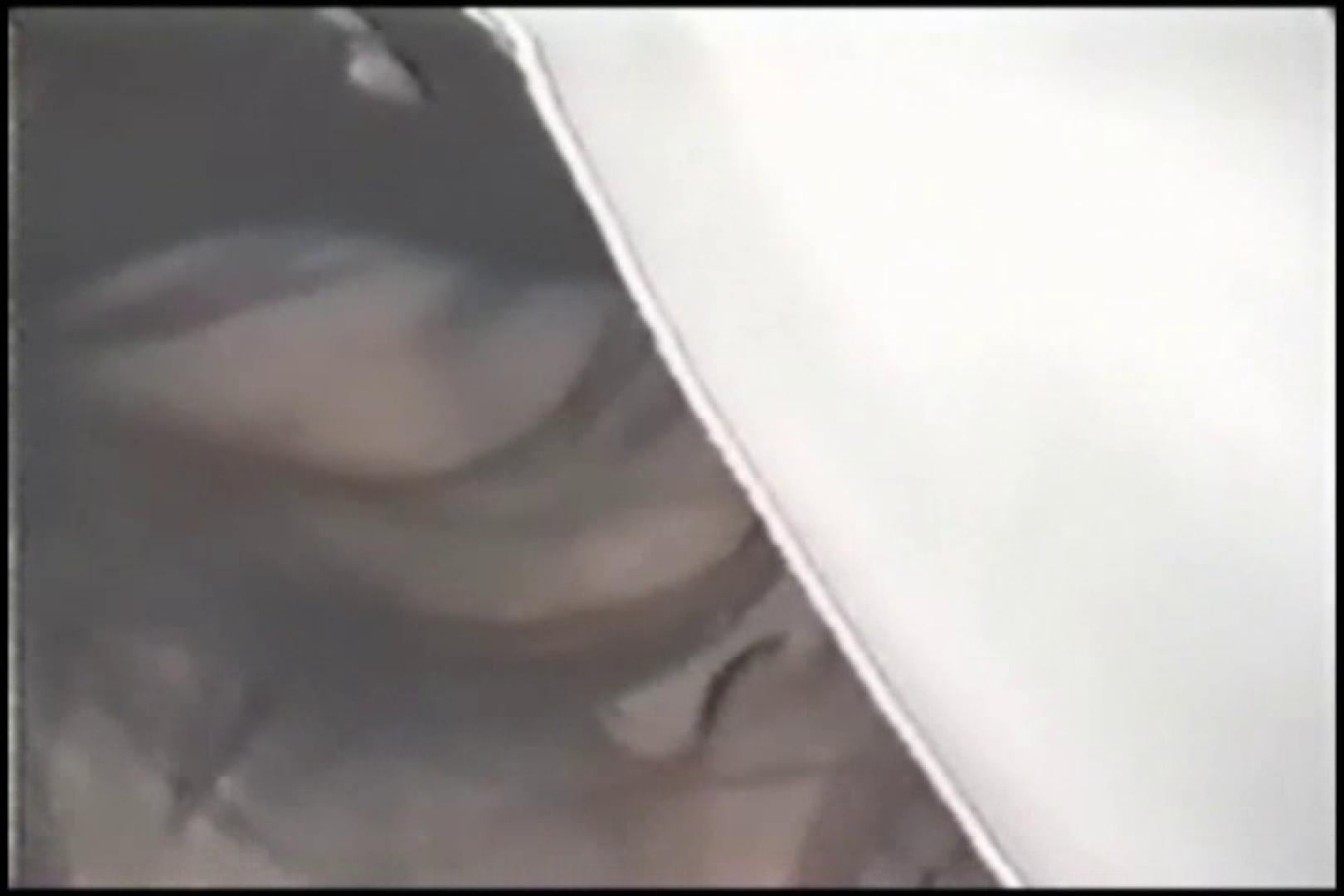 前後不覚に酔っている女を撮影する鬼畜親父 鬼畜 性交動画流出 56pic 38