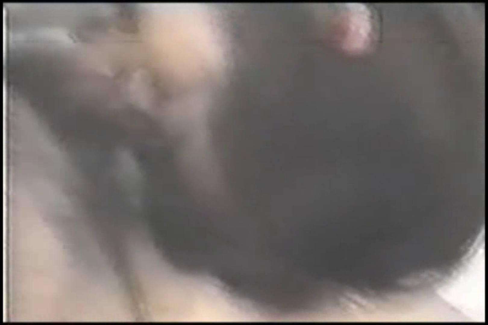 前後不覚に酔っている女を撮影する鬼畜親父 鬼畜 性交動画流出 56pic 47
